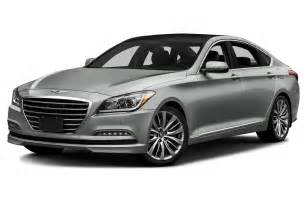new 2016 hyundai genesis price photos reviews safety
