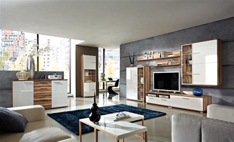 exclusive living room furniture furnitureinfashion is offering exclusive living room
