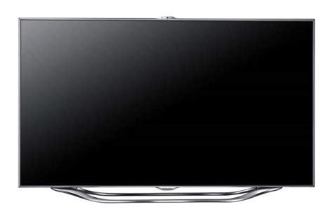 Tv Samsung Es8000 Samsung Unveils Smart Tvs Es8000 Led Tv And E8000 Plasma Tv Manila