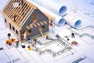 construir sa maison