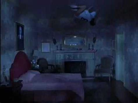 bedroom rapist bedroom rapist 28 images man accused in rape of woman