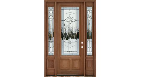 Pro Door And Glass Door Glass Design Thermoformed Glass Vinyl Window Pro
