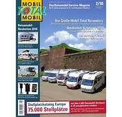 ISSUU  Mobil Total Ausgabe 2/2010 By NK Design
