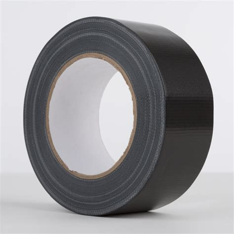 General Use Duct Tape   Le Mark Group
