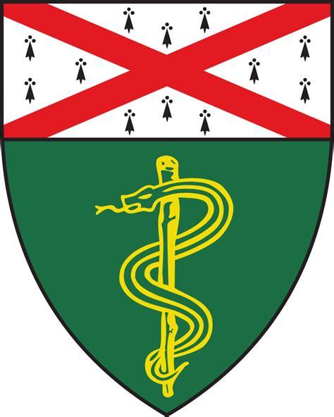 Yale Jd Stanford Mba by File Yale School Of Medicine Logo Svg