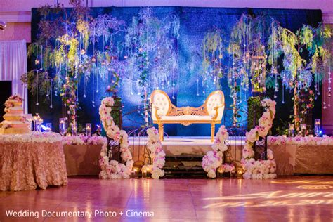 Indian Wedding Concept by Sweetheart Stage In San Jose Ca Sikh Wedding By Wedding