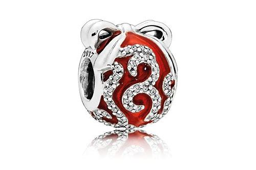 pandora jewelry black friday deals 2018