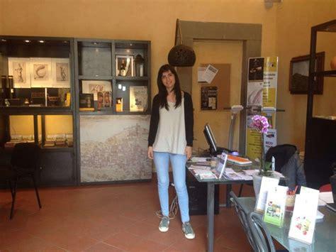 ufficio informazioni turistiche siena ufficio informazioni turistiche di cortona dal 6 giugno