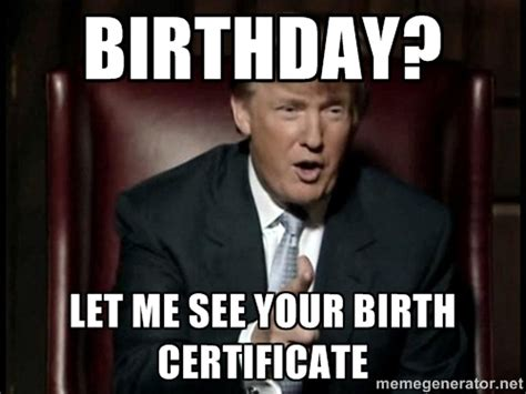 21 Birthday Meme - 21 birthday memes