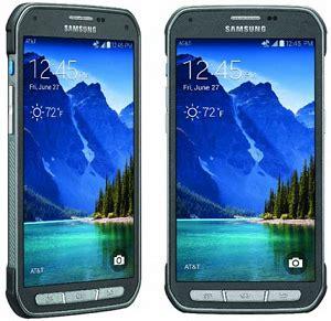 Harga Samsung S6 7 8 harga hp samsung galaxy s6 active ponsel tahan banting