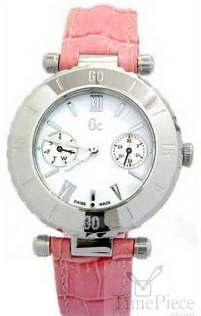Gsl01 Bl Jam Tangan Guess Collection Gc Kode Df3219 accessories jam tangan guess collection gc original