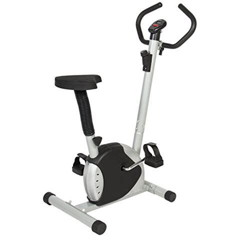 hydration health benefits302020302030204030302030500 440 07 diamondback 510ub upright bike exercise bikes