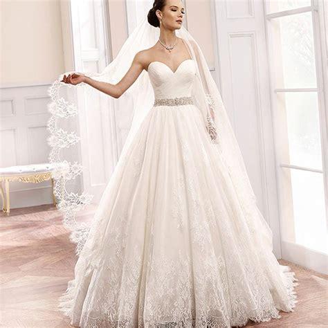 Amazing Wedding Dresses by Wedding Dresses Amazing Update May Fashion 2018