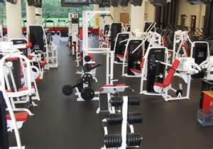 Benefits Of Incline Bench Free Weights Vs Machines Which Is Better Gym