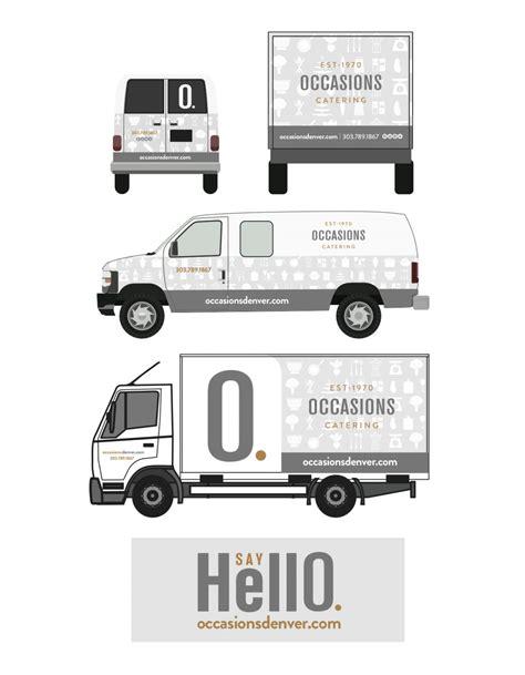 design vehicle definition commercial vehicle definition vehicle ideas