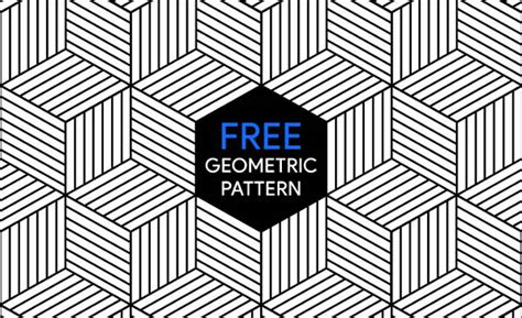 design pattern in net with exle free patterns 9 free psd vector eps format download