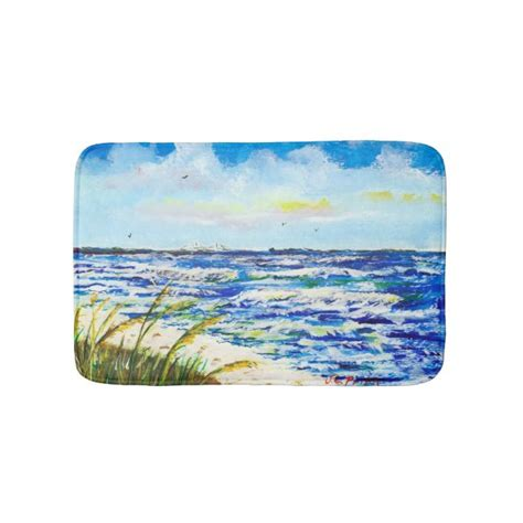 bathtub bay florida 207 best never ending zazzle collections board images on