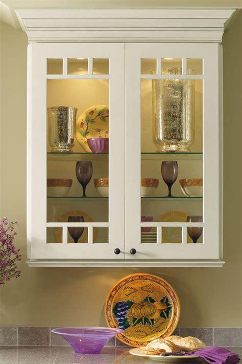 mullion kitchen cabinet doors shaker mullion cabinet doors cabinetry