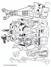 wyldstyle lego movie coloring pages coloring pages
