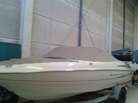 bayline hängematte maxum 1950nr en mallorca barcos a motor de ocasi 243 n 67537
