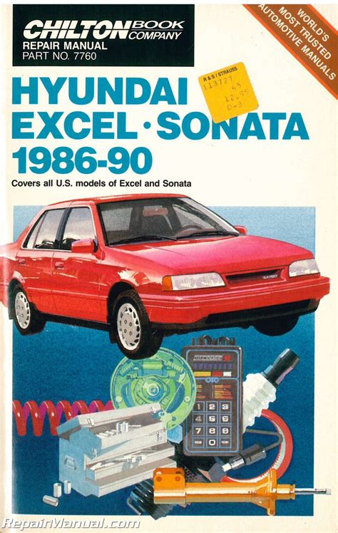 free download parts manuals 1989 mercury sable spare parts catalogs service manual accident recorder 1989 mercury tracer spare parts catalogs free 1994 hyundai