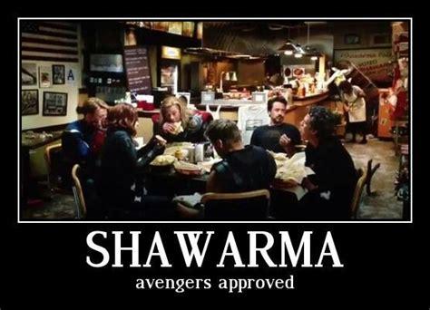 The Avengers Memes - avengers meme avengers pinterest avengers memes