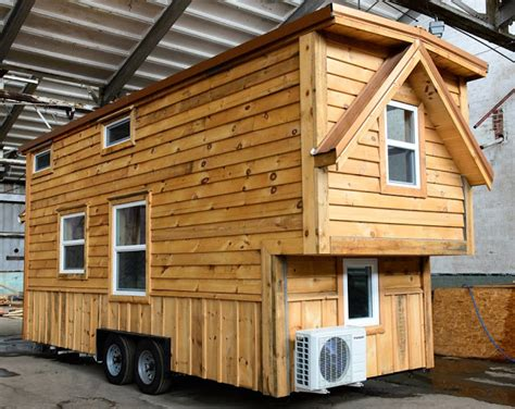 tiny houses on wheels for sale 288 sq ft knoxville tiny house on wheels for sale