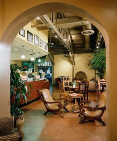 cuban home decor old world cuban decor and old world style on pinterest