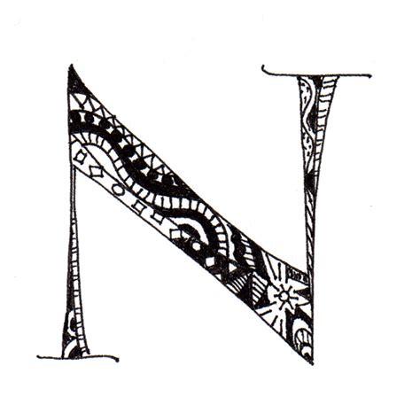 lettere maori maori inspired alphabet