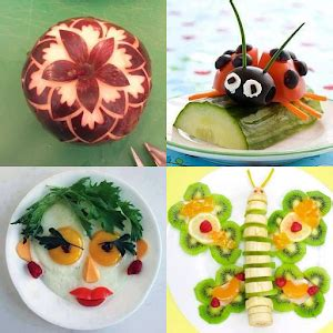diy food app diy food ideas apk for windows phone android