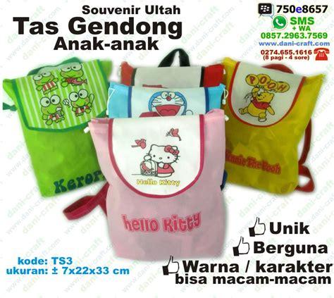 Tas Souvenir Ulang Tahun Murah Penuh Warna souvenir tas murah jual harga murah