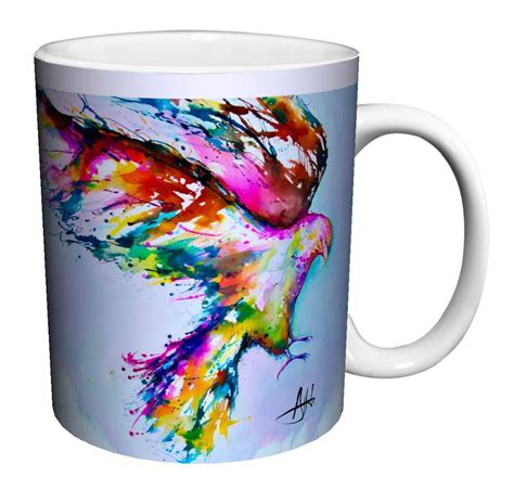 designer coffee mug 100 designer coffee mug 3d face mugs custom made