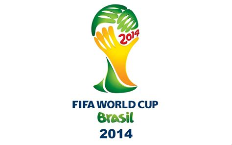 fifa world cup live w cup schedule search results calendar 2015