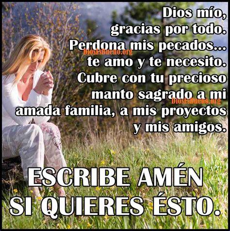 Imagenes De Jesus Te Necesito | te amo y te necesito dios es bueno