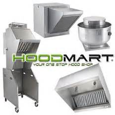 Kitchen Exhaust System Cost Starting A Food Truck Business Get Concession Tips