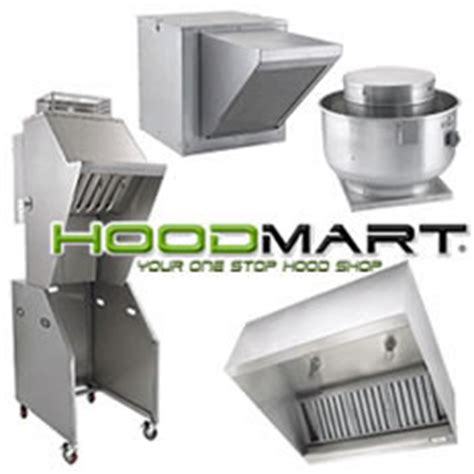 Kitchen Exhaust Fan Restaurant Starting A Food Truck Business Get Concession Tips