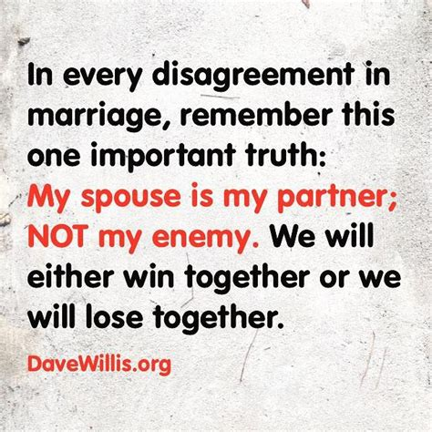 wrong family for every secret there is a family books best 25 spouse quotes ideas on quotes