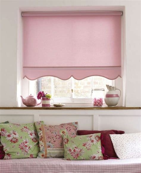 l shades for girls bedroom pinterest the world s catalog of ideas