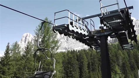 hütte im skigebiet sessellift 2 bestseller shop f 252 r m 246 bel und einrichtungen