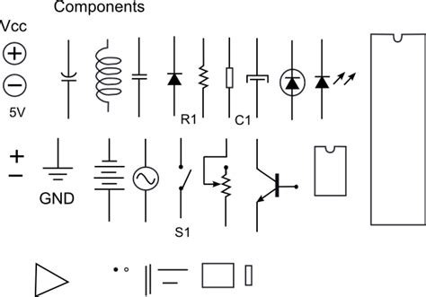 resistor symbol powerpoint electricity mr breinholt s science