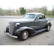Chevrolet Coupe 1938 Review Amazing Pictures And Images