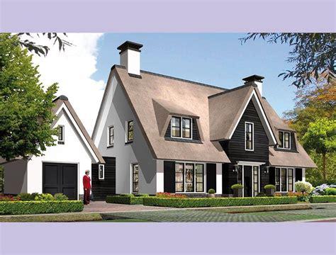 ikea huis bouwen beautiful wilt u een exclusieve rietgedekte villa bouwen