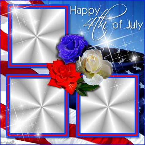 105 best images about 4th of july frames on