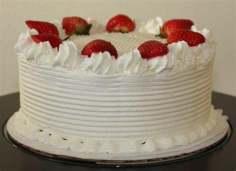 resimleri kolay kremali yas pasta 21 yaş pasta resimleri