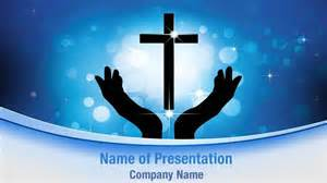 worship templates powerpoint christian worship powerpoint templates christian worship