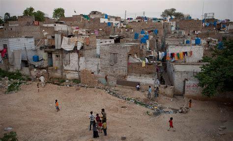 Home Map Design Online Free pakistani houses joy studio design gallery best design