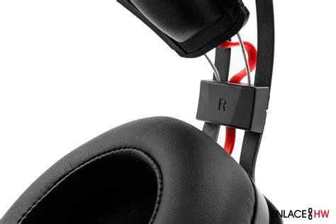 Knob En Espa Ol by Cooler Master Masterpulse Review En Espa 241 Ol Enlace Hardware