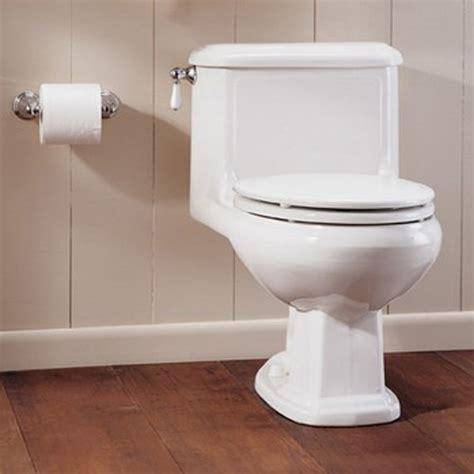 sedot wc jakarta jasa sedot tinja jakarta barat profesional jasa sedot wc