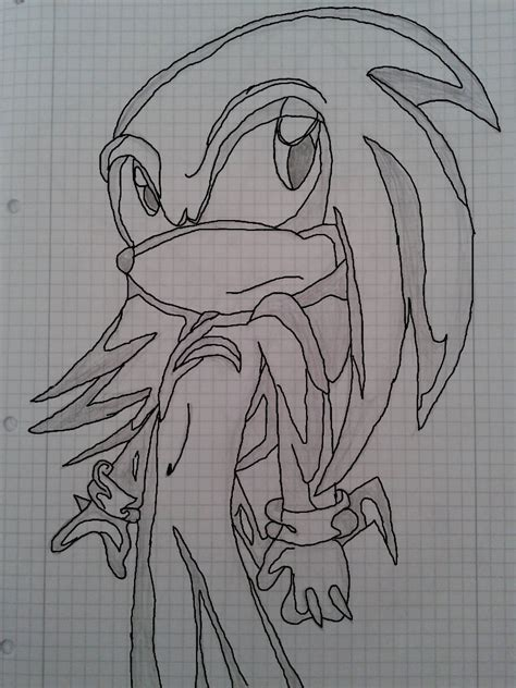 jessy knuckles villain arts knuckles lineart by jessiethetigger on deviantart