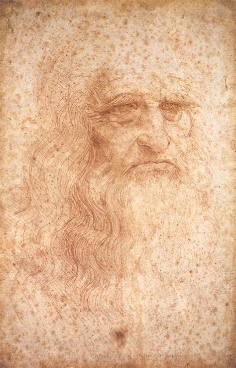 Jam Davinci Code artist leonardo da vinci 53 interesting facts